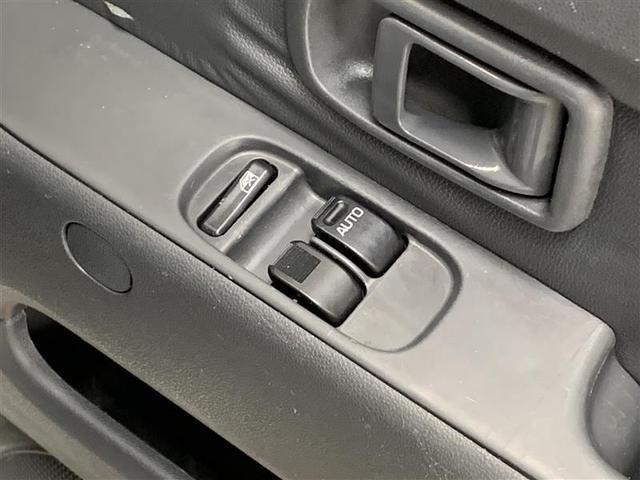 DX メモリーナビ ワンセグ ETC ABS CD再生装置(16枚目)