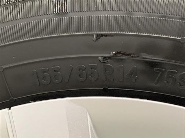 X 衝突被害軽減ブレーキ 片側電動スライドドア ベンチシート(6枚目)