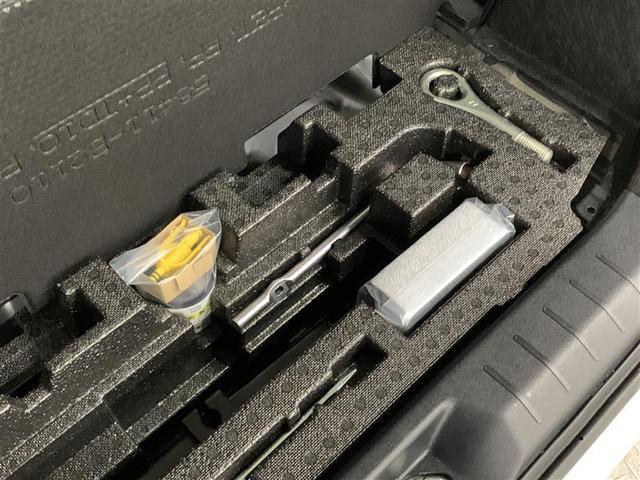 X 衝突被害軽減ブレーキ 片側電動スライドドア ベンチシート(12枚目)