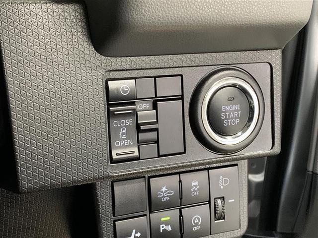 X 衝突被害軽減ブレーキ 片側電動スライドドア ベンチシート(15枚目)