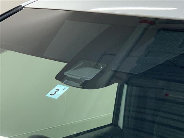 Si G's 衝突被害軽減ブレーキ 両側電動スライドドア(4枚目)