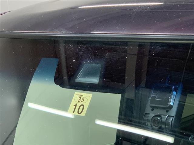 G・L ドライブレコーダー 片側電動スライドドア フルセグ(4枚目)