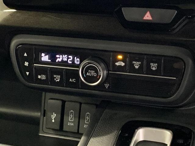 G・L ドライブレコーダー 片側電動スライドドア フルセグ(16枚目)