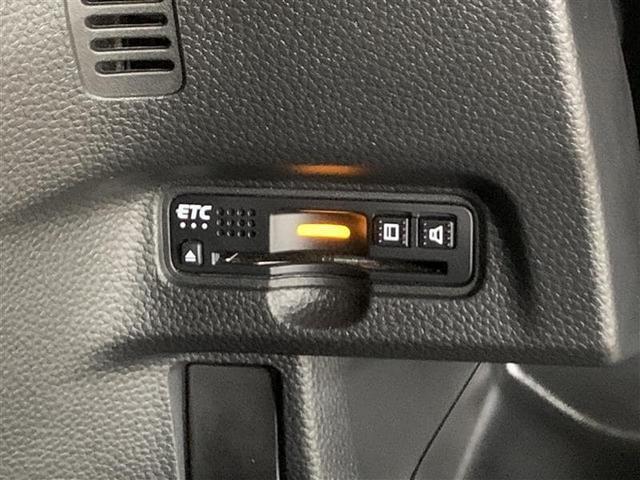 G・L ドライブレコーダー 片側電動スライドドア フルセグ(17枚目)