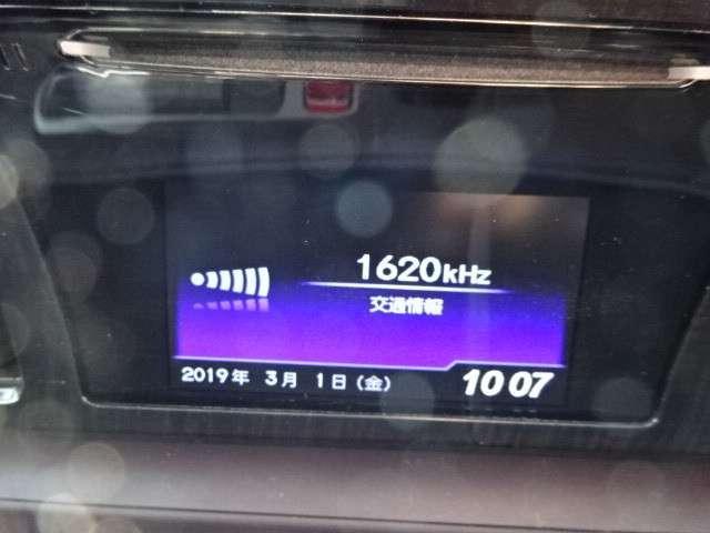 プレミアム バックカメラ・ETC・HID(10枚目)