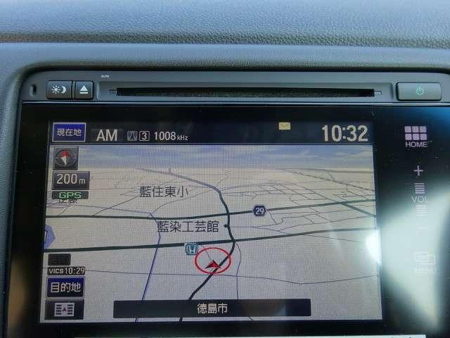 X・ホンダセンシング メモリーナビ・バックカメラ・ETC(10枚目)
