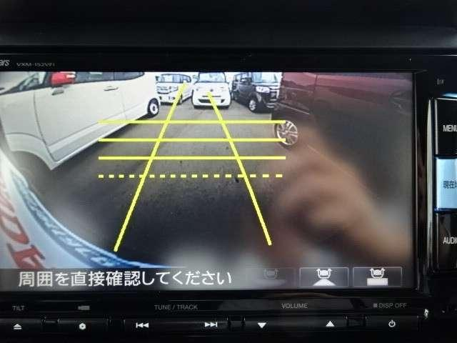 G・Aパッケージ メモリーナビ・Bカメラ・ETC(10枚目)