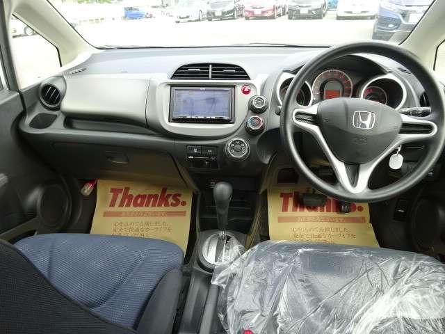 「ホンダ」「フィット」「コンパクトカー」「徳島県」の中古車11