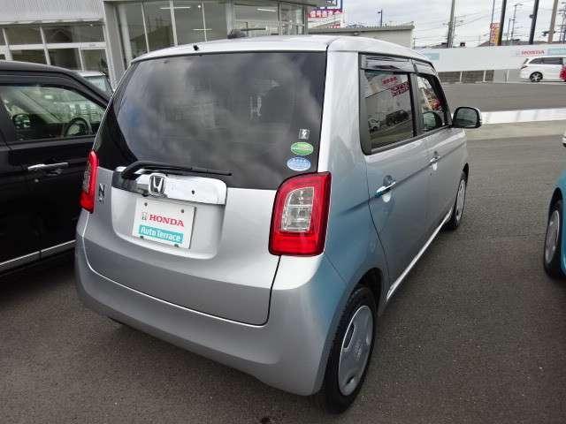 「ホンダ」「N-ONE」「コンパクトカー」「徳島県」の中古車6