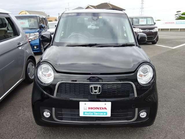 「ホンダ」「N-ONE」「コンパクトカー」「徳島県」の中古車2