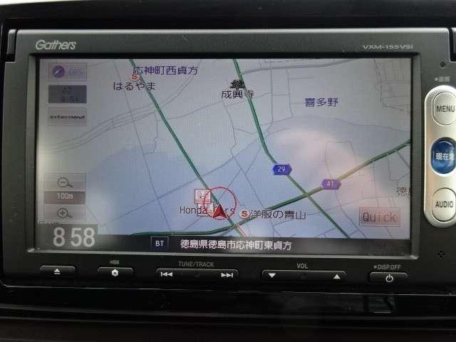 「ホンダ」「N-ONE」「コンパクトカー」「徳島県」の中古車8