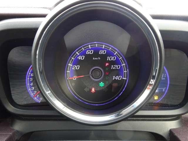 「ホンダ」「N-ONE」「コンパクトカー」「徳島県」の中古車14