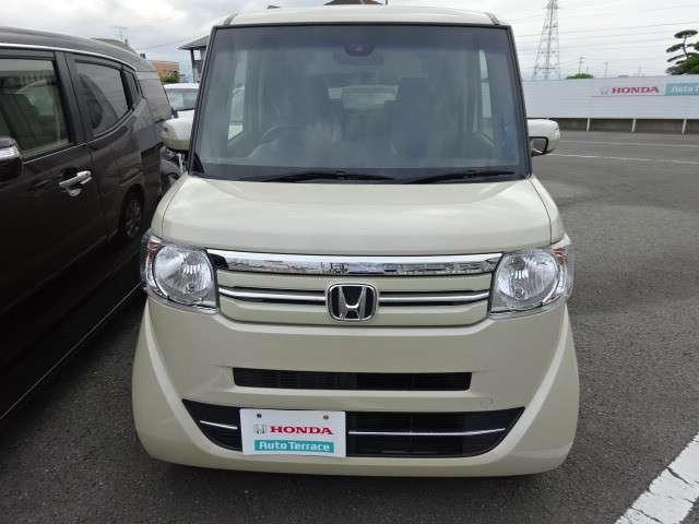 「ホンダ」「N-BOX」「コンパクトカー」「徳島県」の中古車2