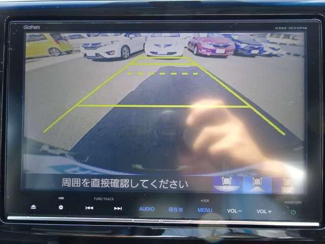 スパーダ・クールスピリット メモリーナビ・Bカメラ・ETC(10枚目)