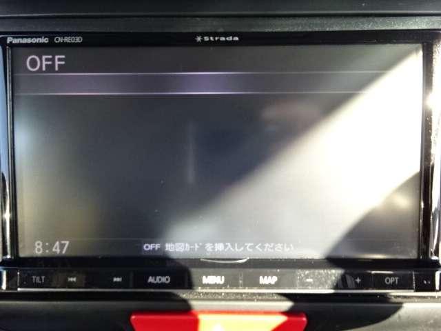 G SSパッケージ メモリーナビ・Bカメラ・ETC(10枚目)