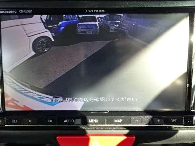 G SSパッケージ メモリーナビ・Bカメラ・ETC(12枚目)