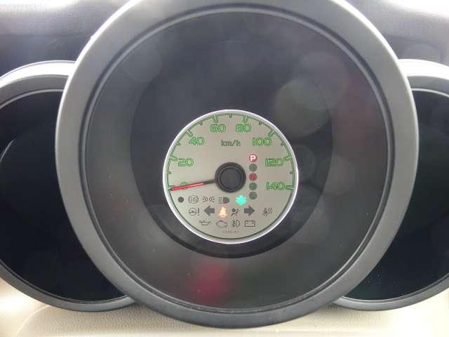 G・Lパッケージ CD(16枚目)