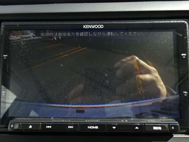 G メモリーナビ・Bカメラ・ETC(12枚目)