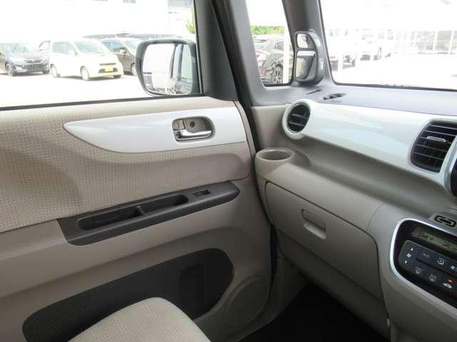 「ホンダ」「N-BOX」「コンパクトカー」「香川県」の中古車18