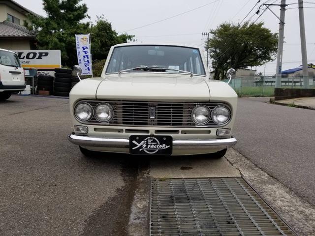 「日産」「ブルーバード」「ステーションワゴン」「愛媛県」の中古車3