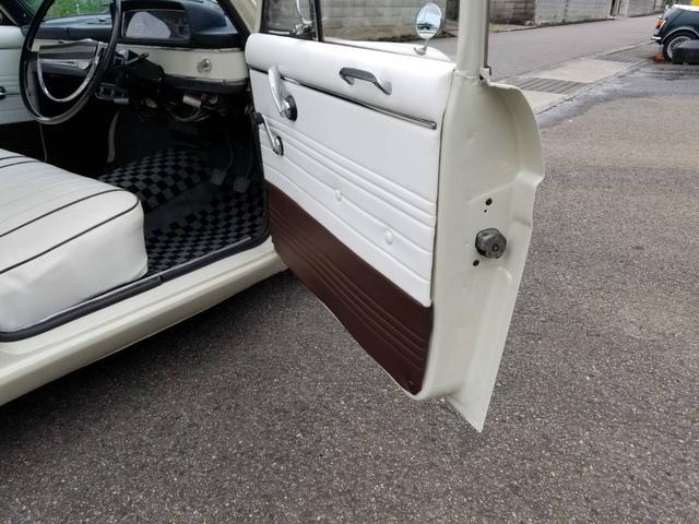 「日産」「ブルーバード」「ステーションワゴン」「愛媛県」の中古車10