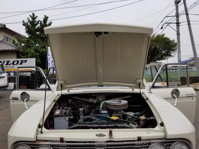 「日産」「ブルーバード」「ステーションワゴン」「愛媛県」の中古車19