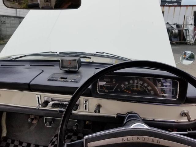 「日産」「ブルーバード」「ステーションワゴン」「愛媛県」の中古車25