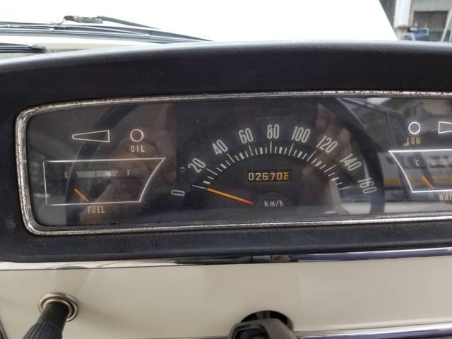 「日産」「ブルーバード」「ステーションワゴン」「愛媛県」の中古車26
