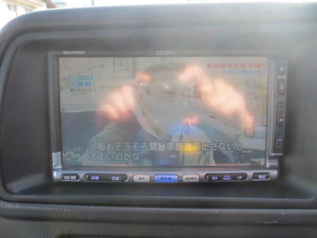 ディアス AT HDDナビ TV アルミホイール エアコン(11枚目)
