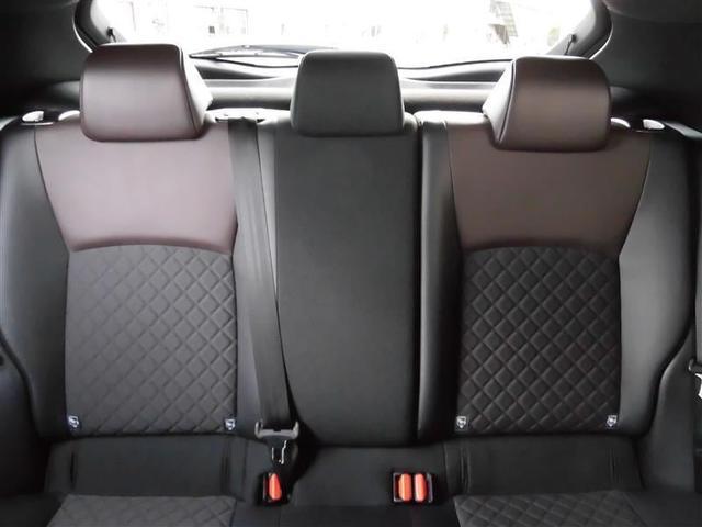 「トヨタ」「C-HR」「SUV・クロカン」「徳島県」の中古車7