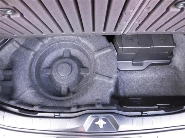 「トヨタ」「ヴォクシー」「ミニバン・ワンボックス」「徳島県」の中古車11