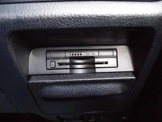 「トヨタ」「ヴォクシー」「ミニバン・ワンボックス」「徳島県」の中古車14