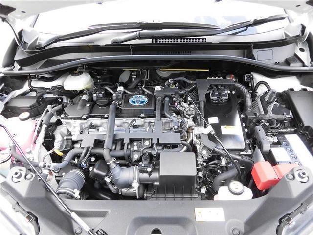 「トヨタ」「C-HR」「SUV・クロカン」「徳島県」の中古車18