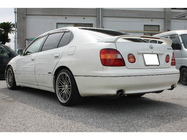 S300ベルテックスエディション(9枚目)