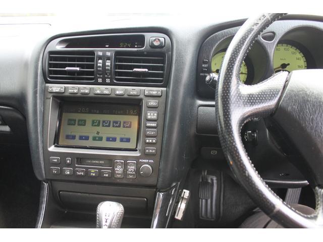 S300ベルテックスエディション(10枚目)