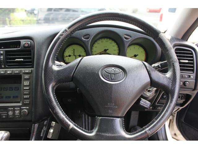 S300ベルテックスエディション(15枚目)