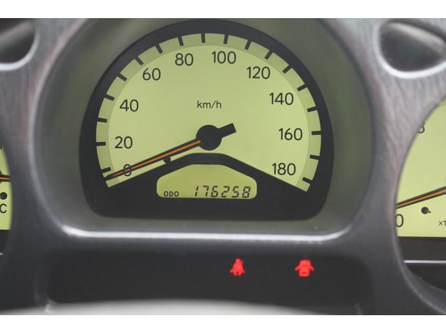 S300ベルテックスエディション(16枚目)