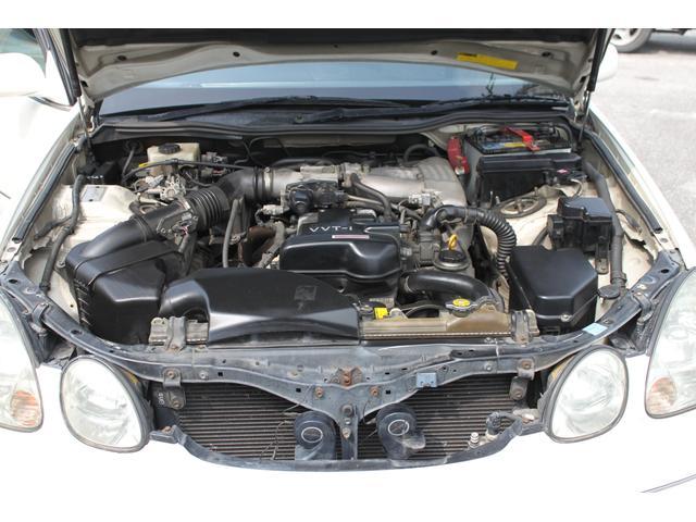S300ベルテックスエディション(17枚目)
