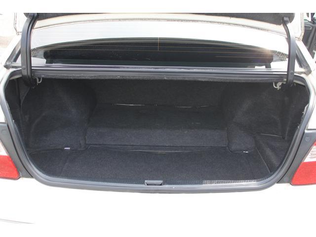 S300ベルテックスエディション(18枚目)