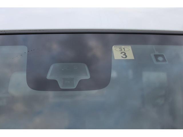 「スズキ」「エブリイワゴン」「コンパクトカー」「高知県」の中古車18