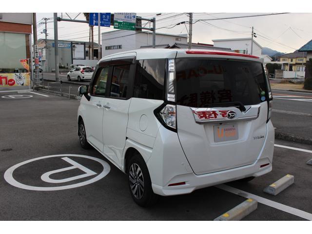 JAAA 日本自動車鑑定協会 https://npo-jaaa.or.jp/ 鑑定済み車両になります。