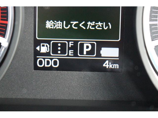 カスタム RS ハイパーリミテッドSAIII(8枚目)