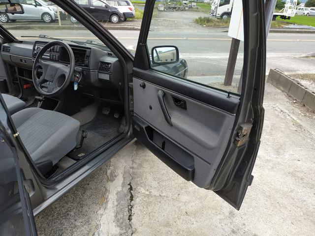 「フォルクスワーゲン」「VW ゴルフ」「コンパクトカー」「徳島県」の中古車24