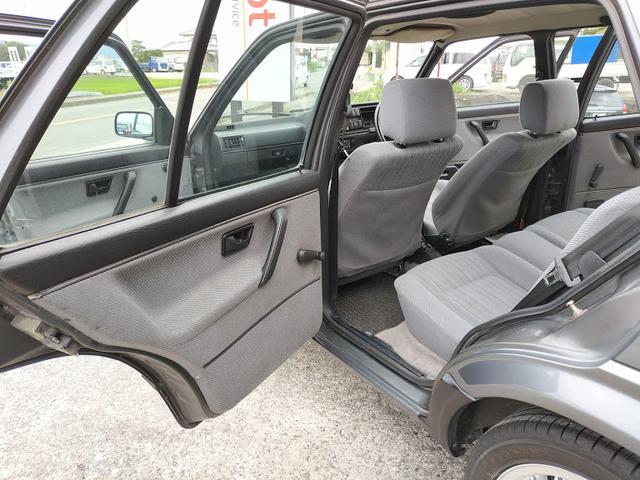 「フォルクスワーゲン」「VW ゴルフ」「コンパクトカー」「徳島県」の中古車26