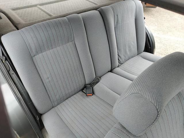 「フォルクスワーゲン」「VW ゴルフ」「コンパクトカー」「徳島県」の中古車29