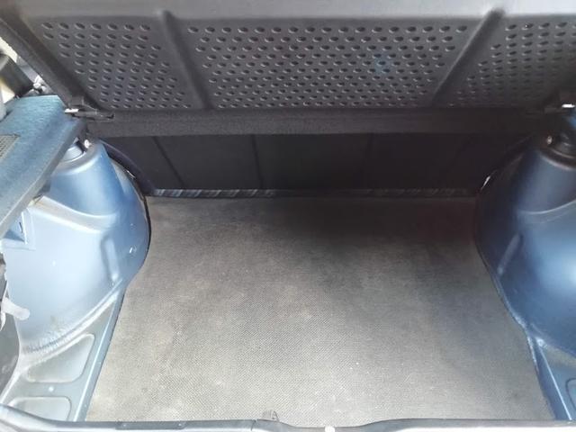 「フォルクスワーゲン」「VW ゴルフ」「コンパクトカー」「徳島県」の中古車14