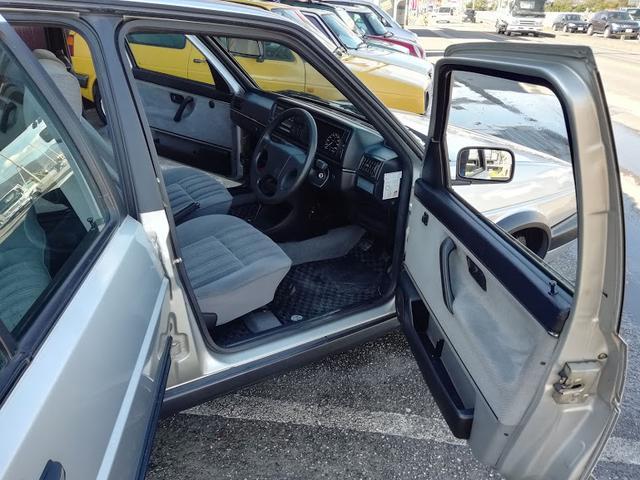 「フォルクスワーゲン」「VW ジェッタ」「セダン」「徳島県」の中古車24