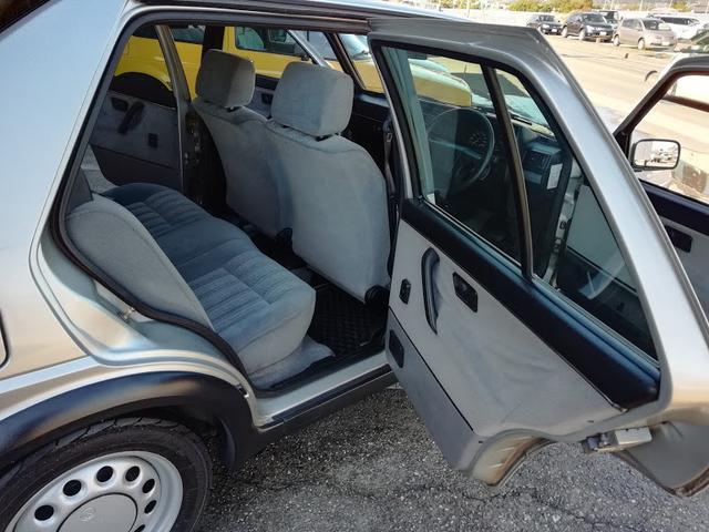 「フォルクスワーゲン」「VW ジェッタ」「セダン」「徳島県」の中古車25