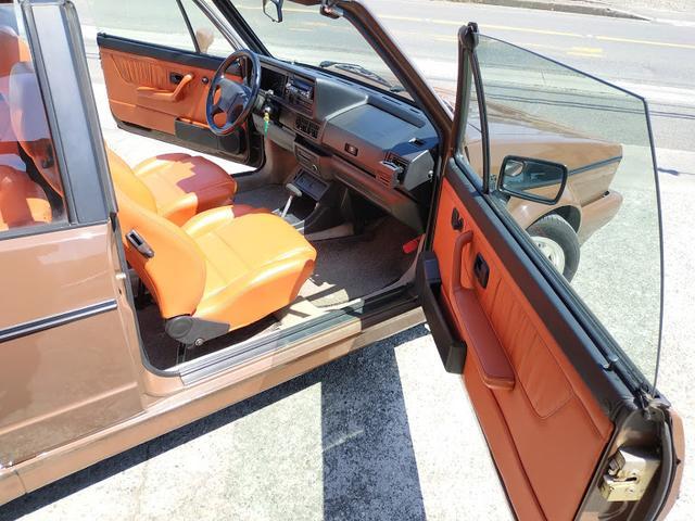 「フォルクスワーゲン」「ゴルフカブリオ」「オープンカー」「徳島県」の中古車30