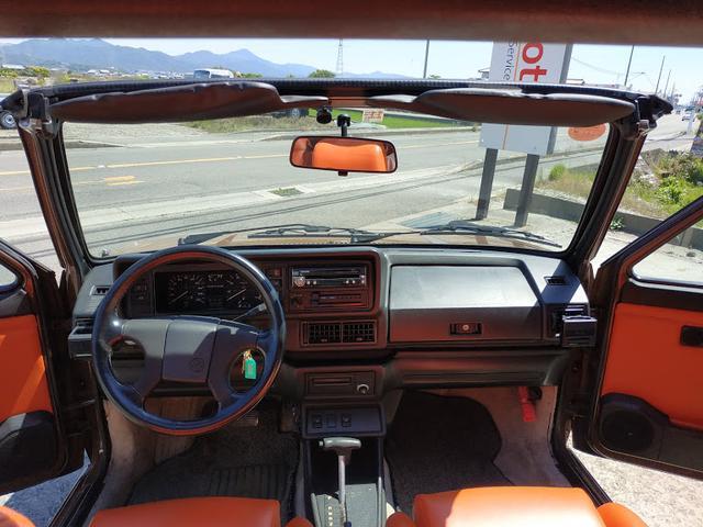 「フォルクスワーゲン」「ゴルフカブリオ」「オープンカー」「徳島県」の中古車36